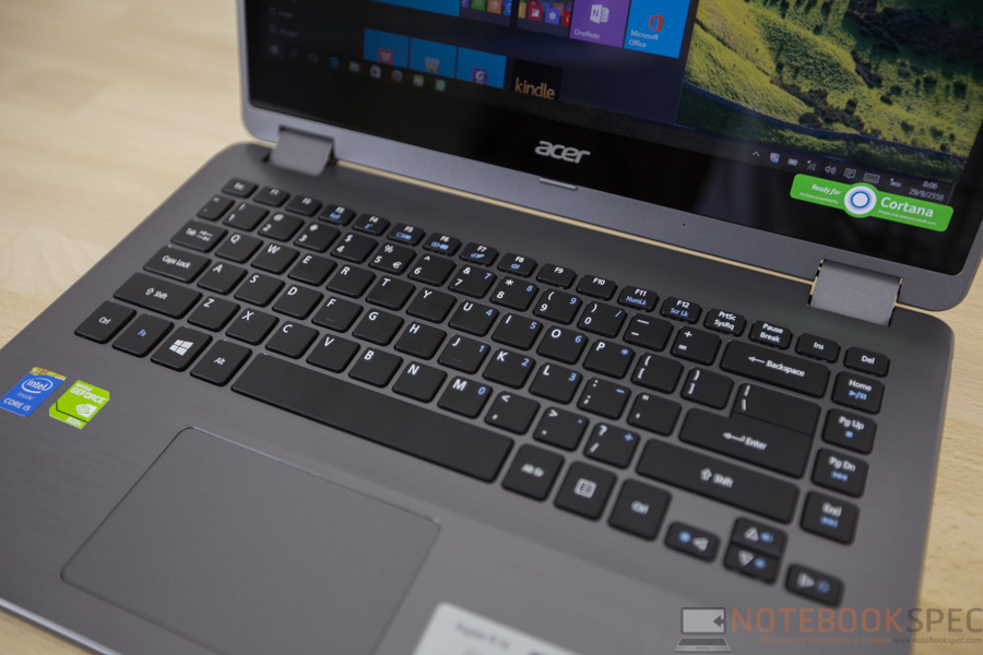 Acer Aspire R14 Preview-8