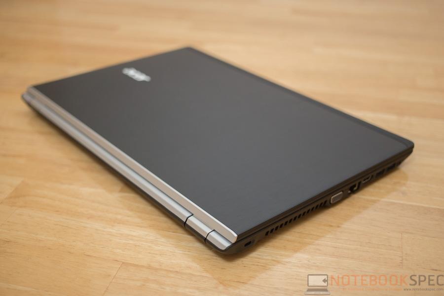Acer Aspire V3-574G-570Q Review-30