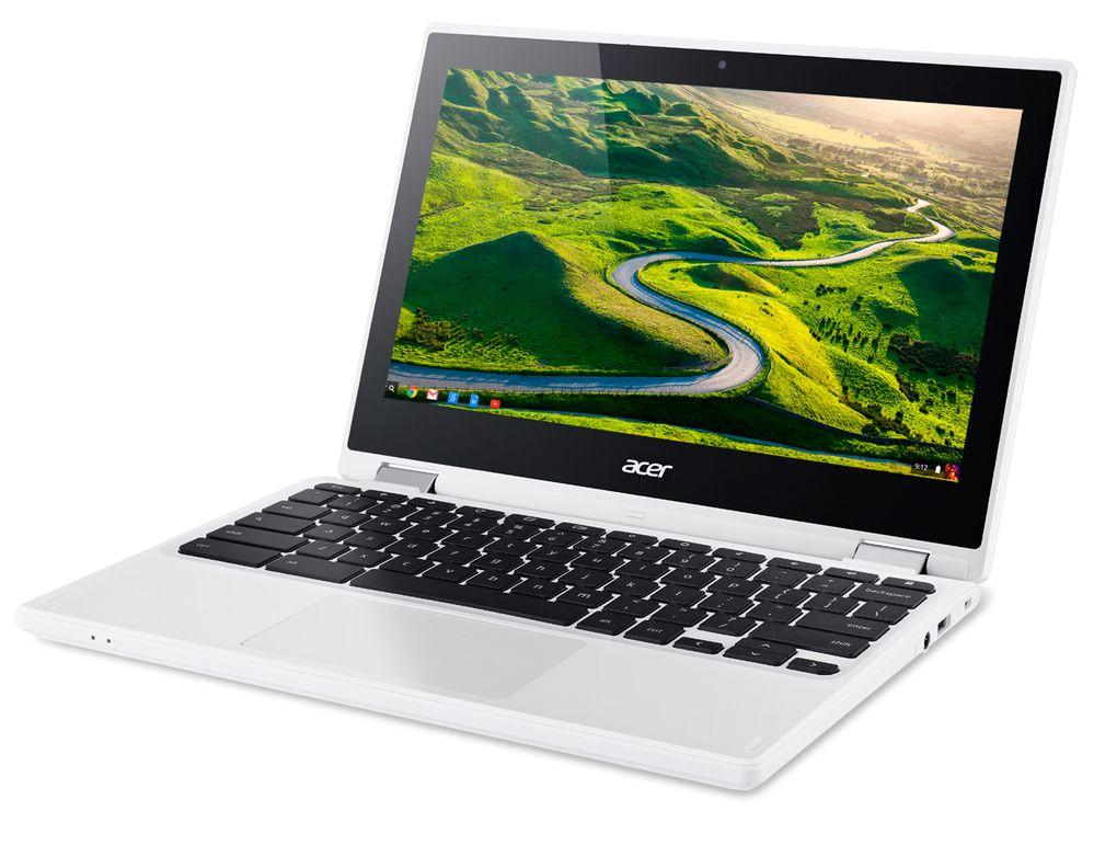 Acer Chromebook R 11 600 03