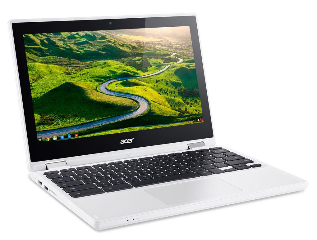 Acer Chromebook R 11 600 05