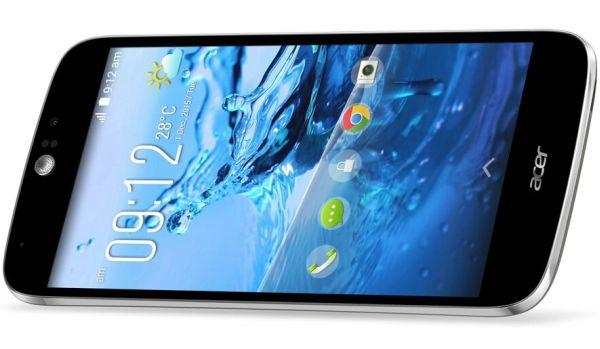 Acer-Liquid-Jade-Z 600