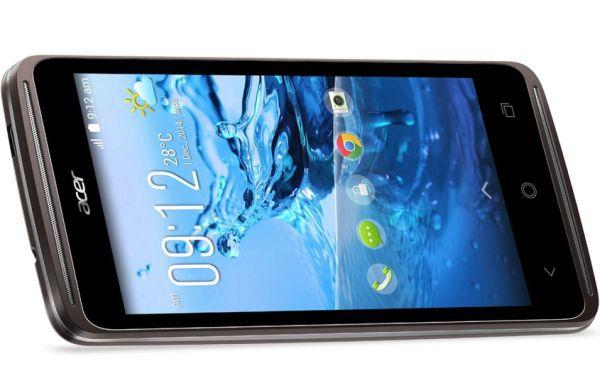 Acer-Liquid-Z410 600