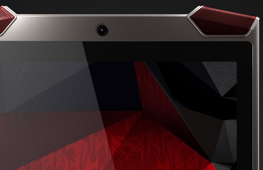 Acer Predator 8 Tablet-1