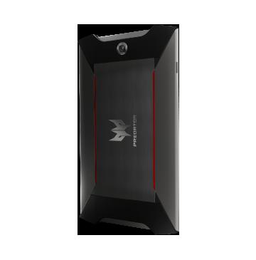 Acer Predator 8 Tablet-2