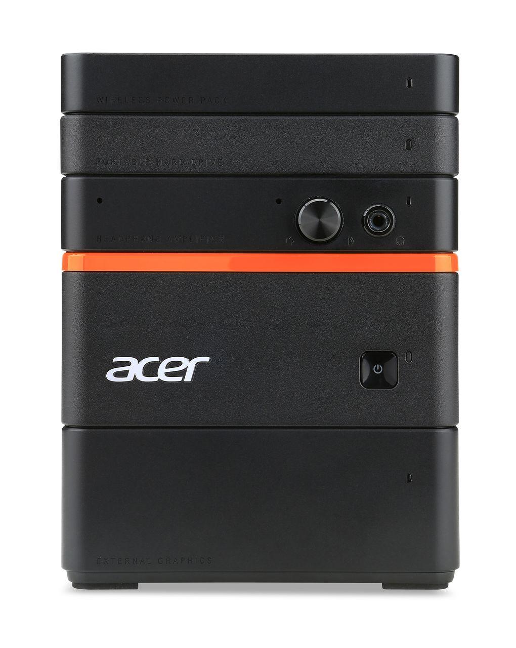 Acer Revo Build Series 600 03