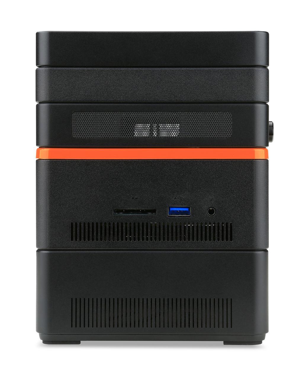 Acer Revo Build Series 600 06