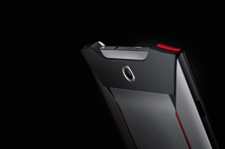 Acer_Tablet_Predator-8_GT-810_04