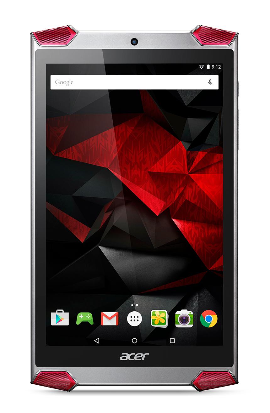 Acer_Tablet_Predator-8_GT-810_05