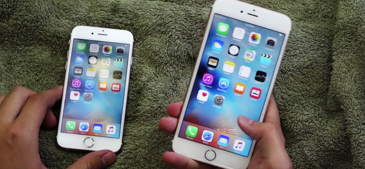 Apple_iPhone6s_6splus_600