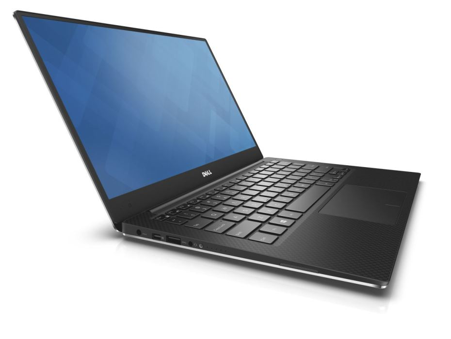 Dell-XPS-13-infinity-2015 600