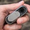 DxO One iphone 1