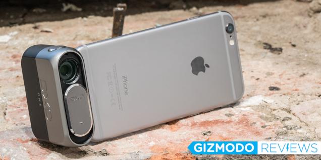 DxO One-iphone (1)