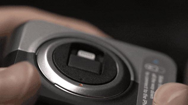 DxO One-iphone (13)