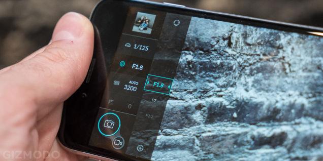 DxO One-iphone (15)