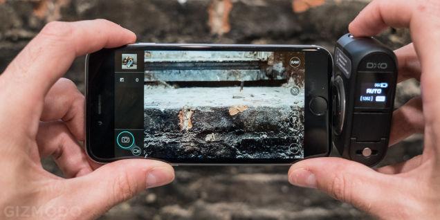 DxO One-iphone (2)