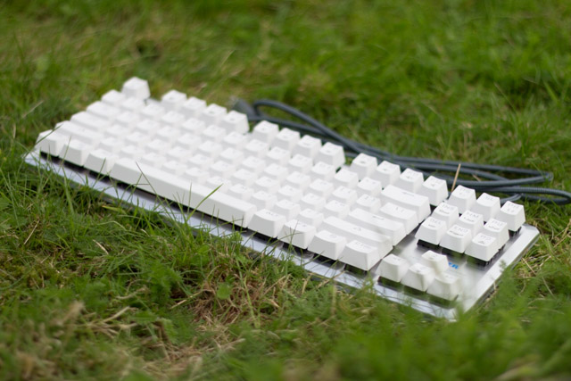 E-Blue K727 mechanical keyboard (4)