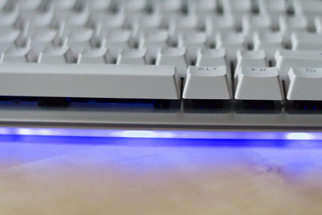 E-Blue K727 mechanical keyboard (6)