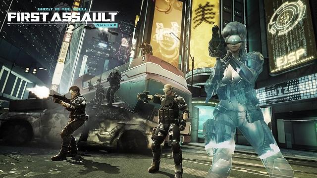 First-Assault-screenshot-2