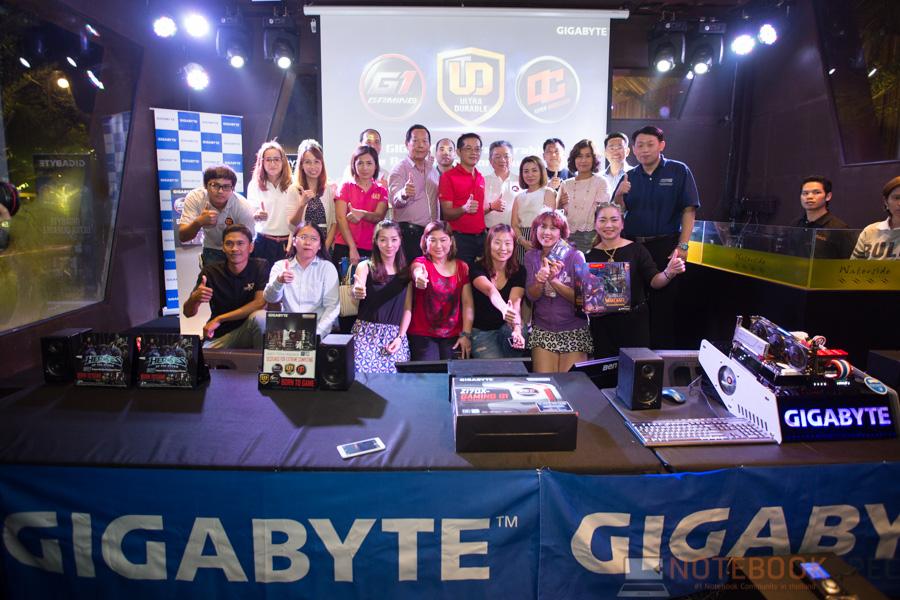 Gigabyte 100 Series-26