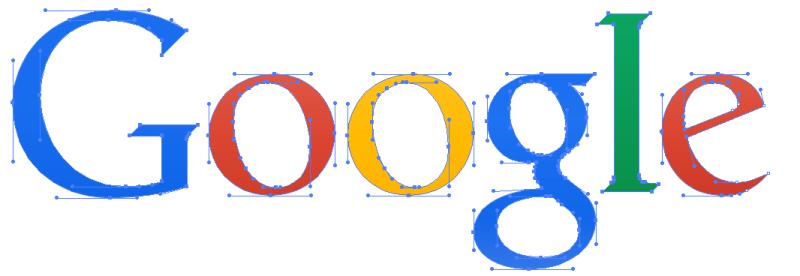 Google new logo 600 01