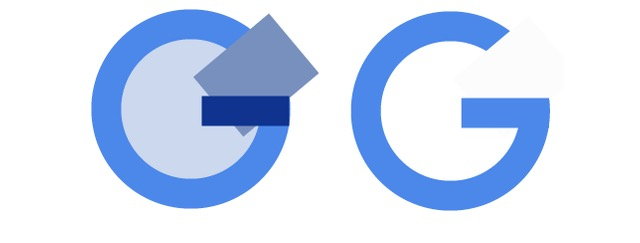 Google new logo 600 03