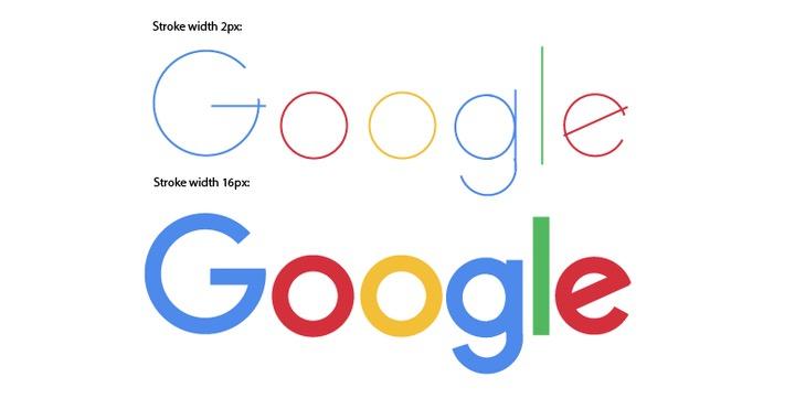 Google new logo 600 04