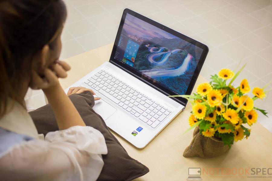 HP Envy 15-2015 Review-6