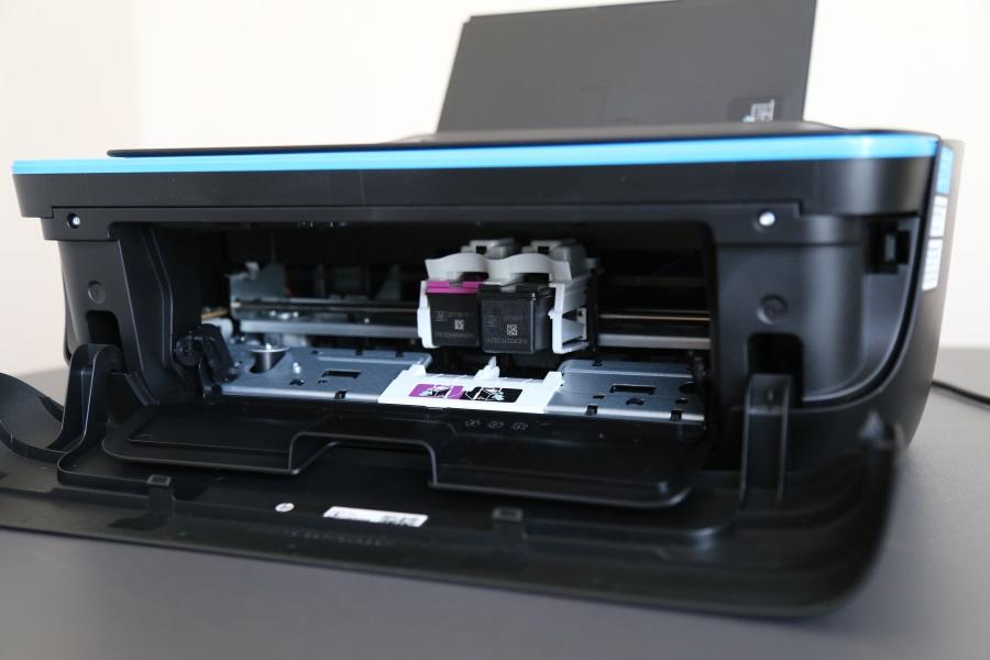 HP Ink Advantage Ultra 4729 (13)