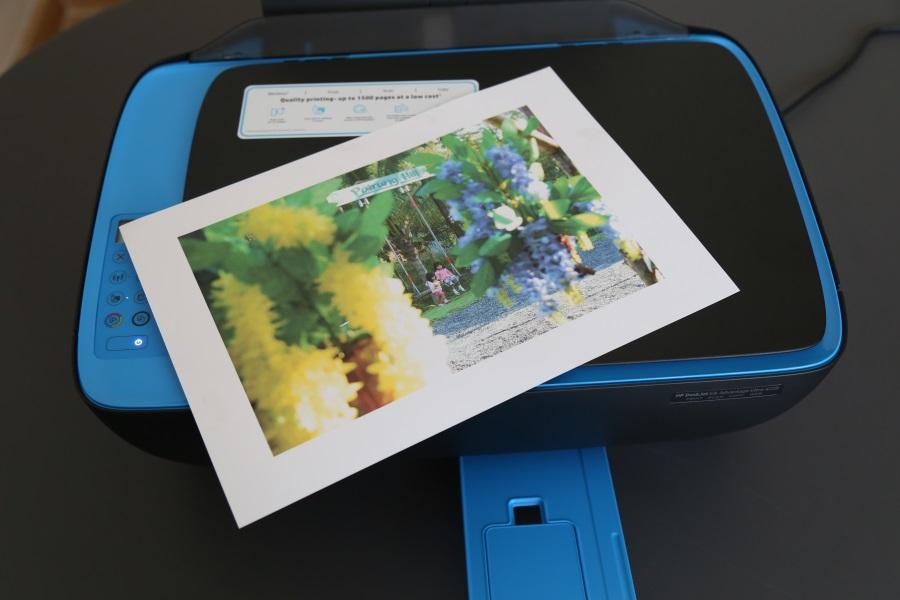 HP Ink Advantage Ultra 4729 (17)