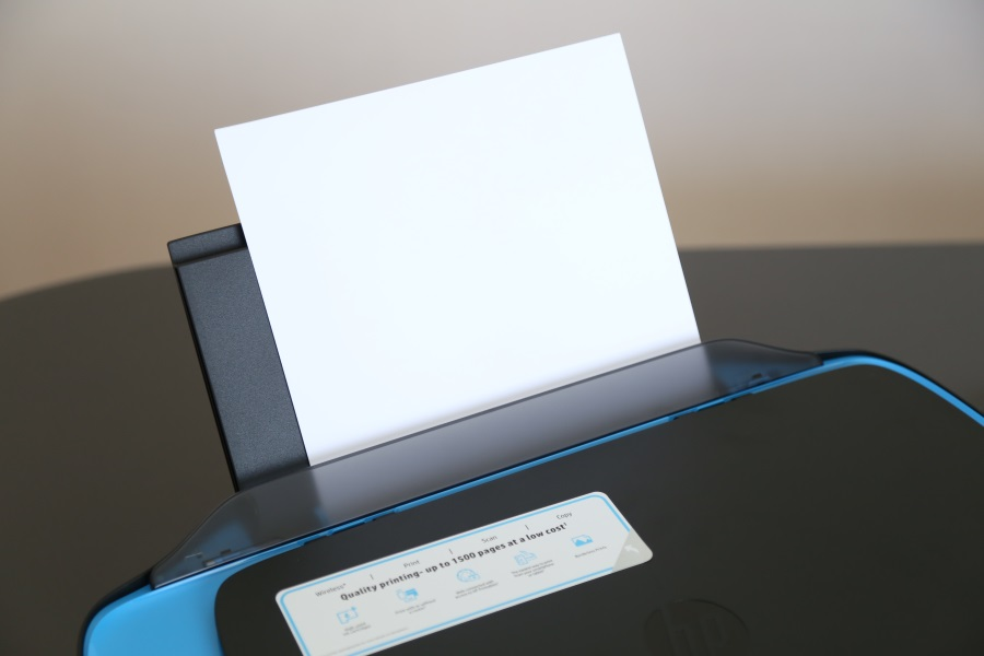 HP Ink Advantage Ultra 4729 (8)