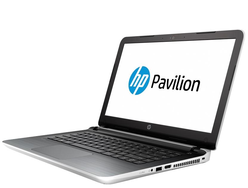 HP Pavilion-c