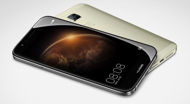 Huawei G8 600 01