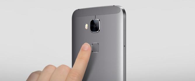 Huawei G8 600 02