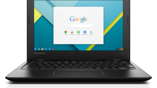 Ideapad 100S Chromebook 600 01