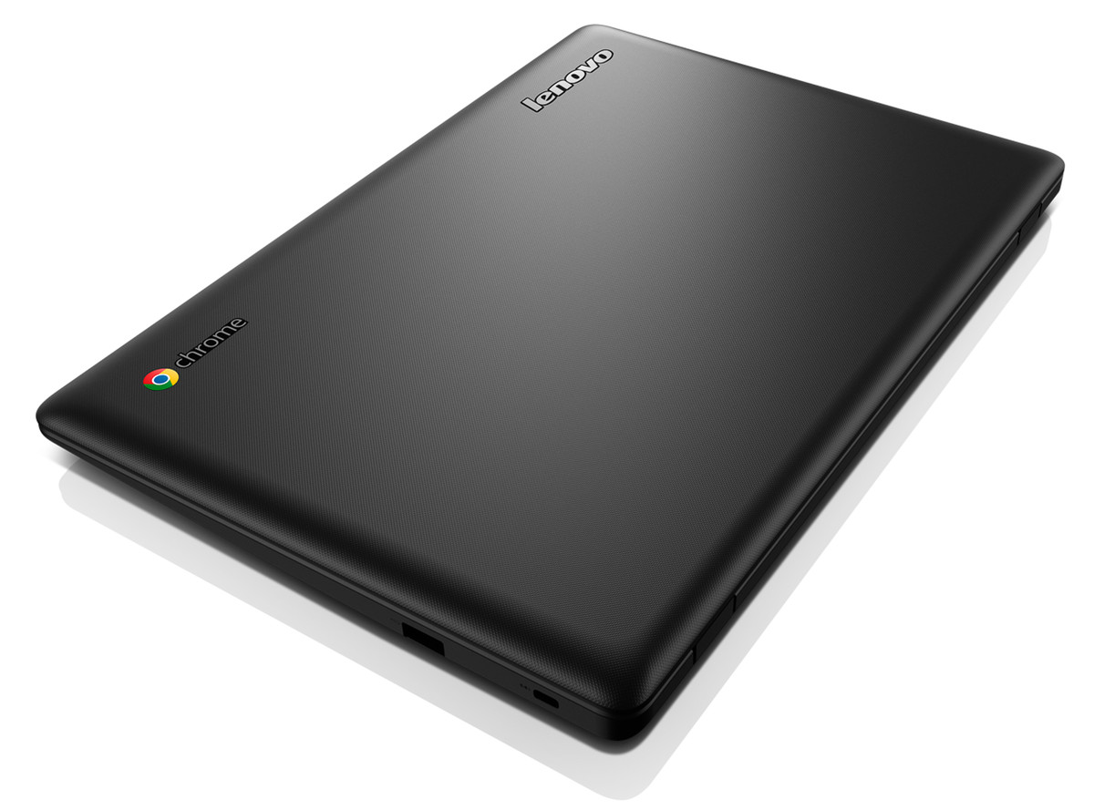 Ideapad 100S Chromebook 600 02