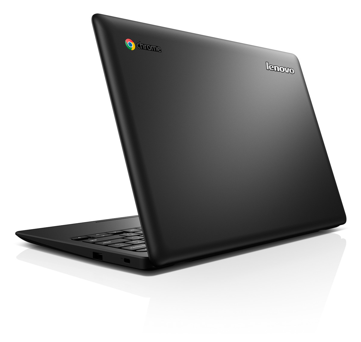 Ideapad 100S Chromebook 600 03