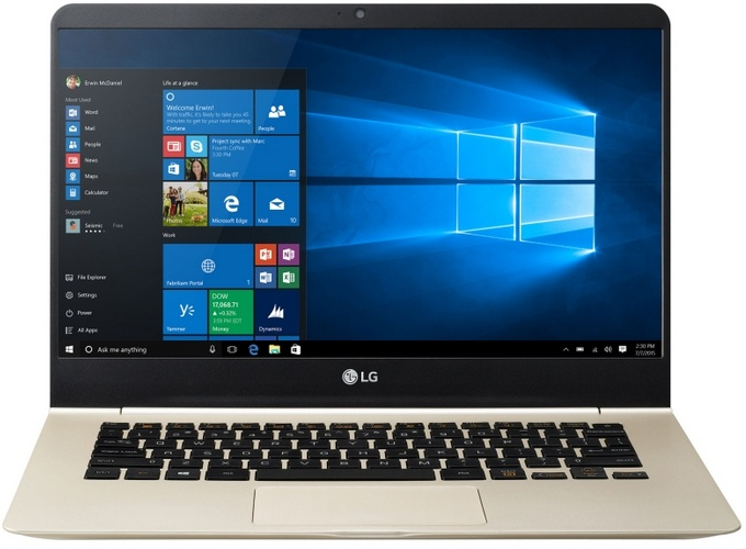 LG_gram_14_ultrabook_with_Intel_Broadwell_processor_and_Windows_10