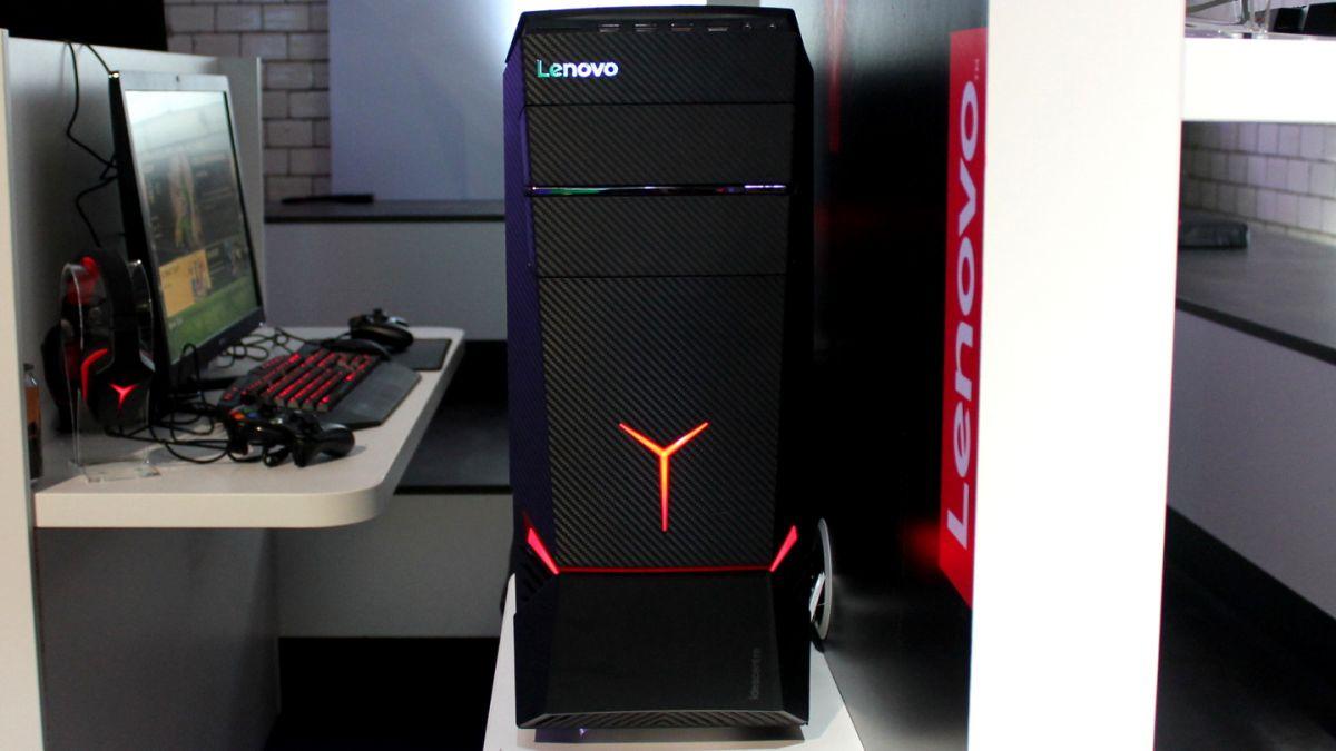 Lenovo Ideacentre Y900 (1)