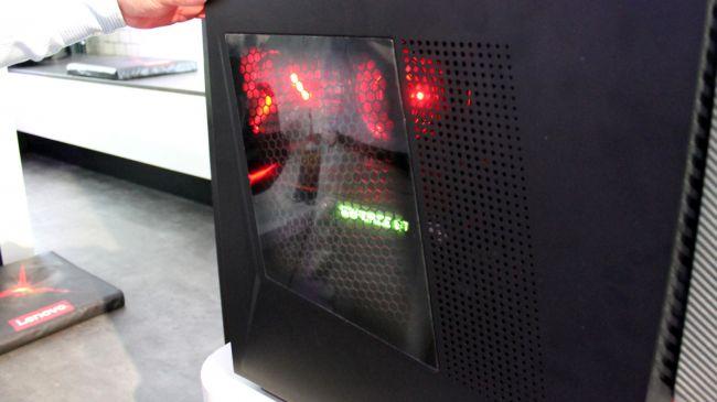 Lenovo Ideacentre Y900 (3)