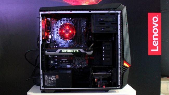 Lenovo Ideacentre Y900 (4)