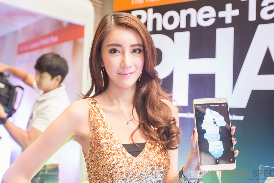 Lenovo PHAB Plus Event-10