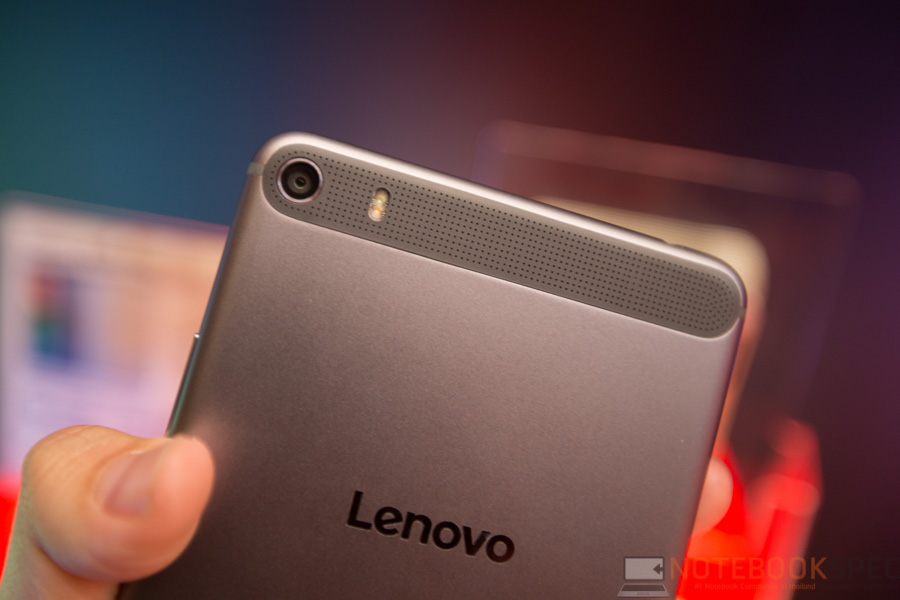 Lenovo PHAB Plus Event-16