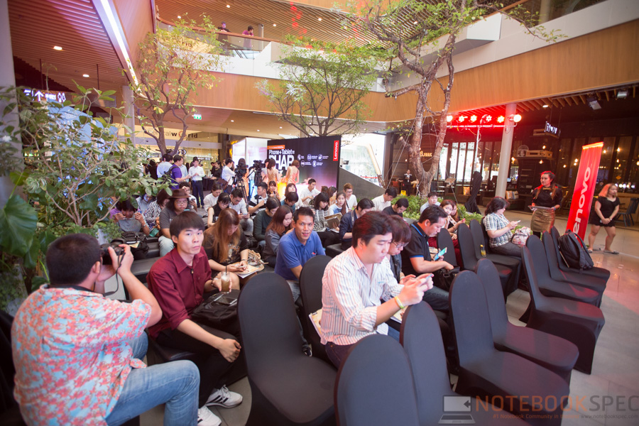 Lenovo PHAB Plus Event-2