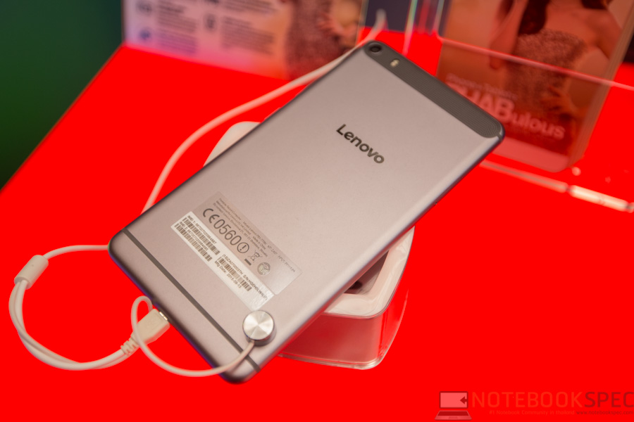 Lenovo PHAB Plus Event-23