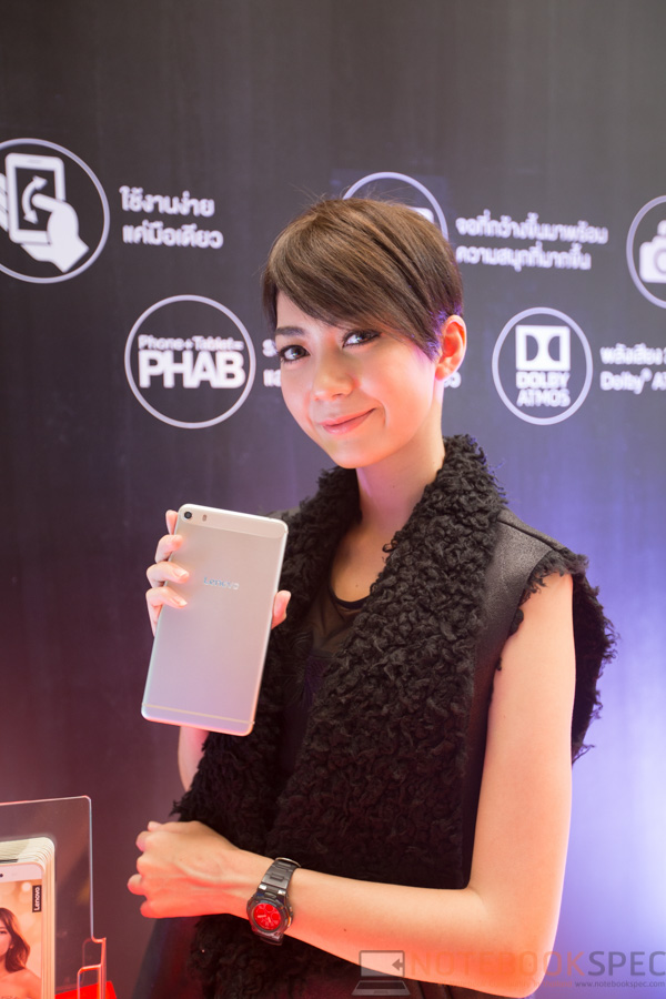 Lenovo PHAB Plus Event-32