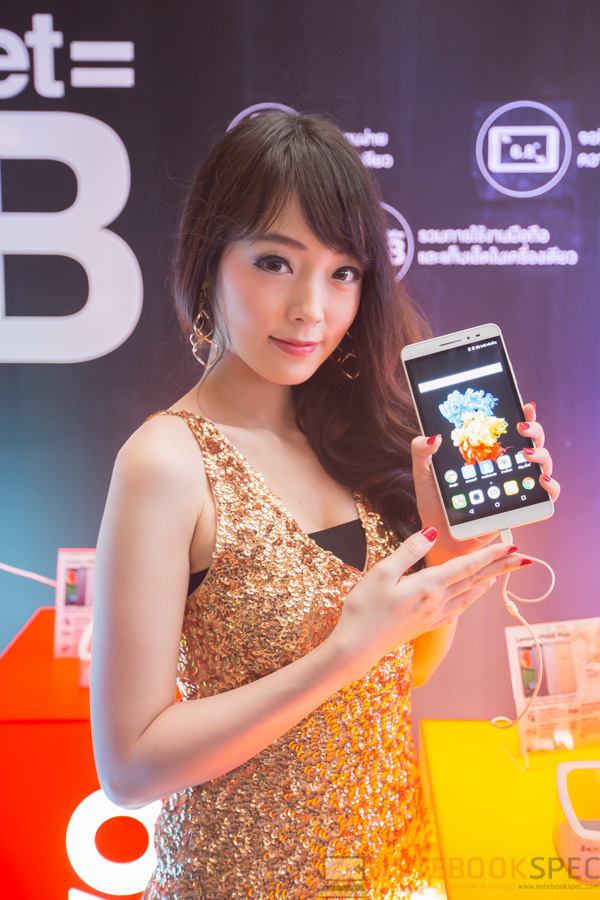 Lenovo PHAB Plus Event-6