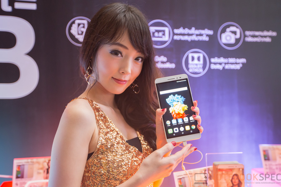 Lenovo PHAB Plus Event-7