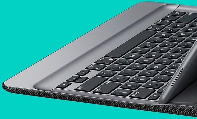 Logitech_CREATE_keyboard_case_for_iPad_Pro 600
