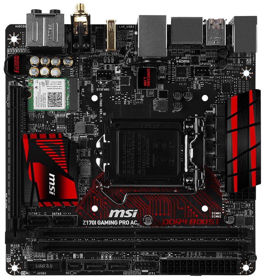 MSIZ170I 600 02