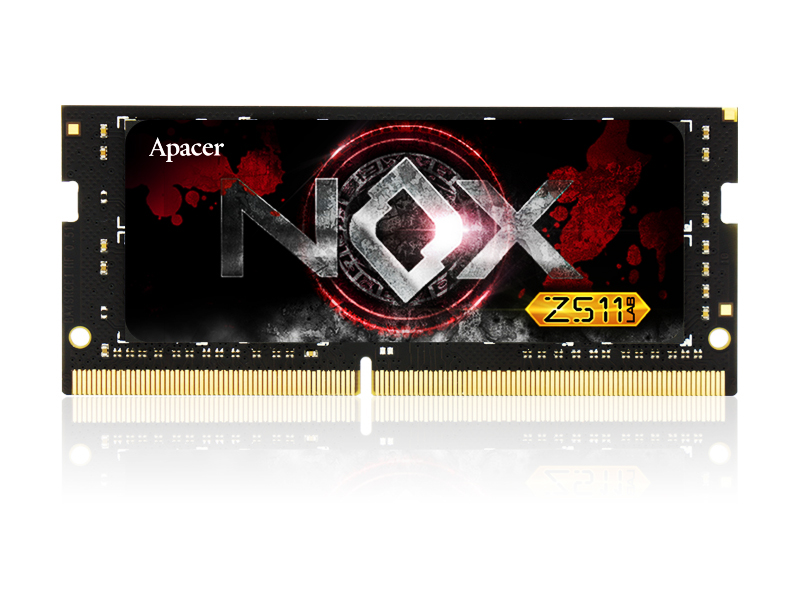 NOX_Product_Photo-800x600